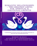 Relationship book cover