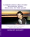 Cover of Inner Child Healing codependency recovery book