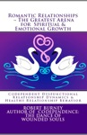 Romantic Relationships book cover